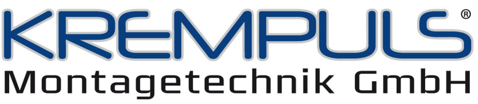 Krempuls Montagetechnik GmbH - www.krempuls.de - Wartungen